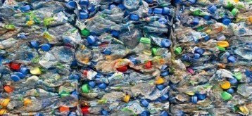 How Does Plastic Recycle?